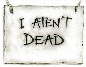 I_Atent_Dead