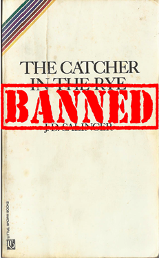 the catcher in the rye essays about holden Summary: as told through the voice of a young man named holden caulfield, the catcher in the rye follows his weekend his story starts.