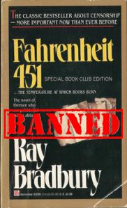 Banned_Fahrenheit_451