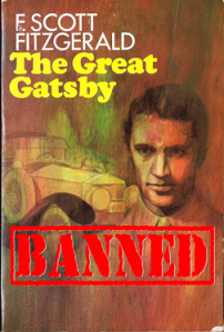 Banned_Great_Gatsby