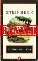 Banned_Mice_and_Men