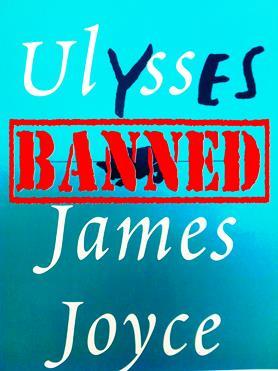 Banned_Ulysses