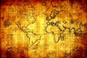 Antique_World_Map_by_Nekarius