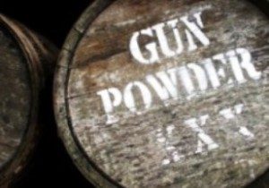 gunpowderbarrels
