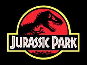 jurassic_park_logo_by_camusaltamirano-d6azrtd