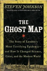 The_Ghost_Map_cover