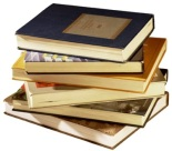 bookstack1