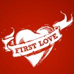 firstlove