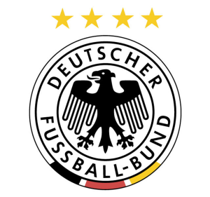 Germany Champions
