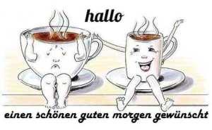 gutenmorgenkaffee
