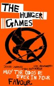 Hunger_Games Sual_Bass