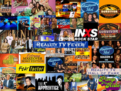 Reality_TV_Collage1