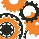 widget gears