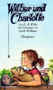 wilbur-und-charlotte-charlottes-web-e-b-white-hardcover-cover-art