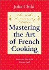 Art of French Cooking cover