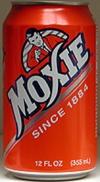 MoxieCan