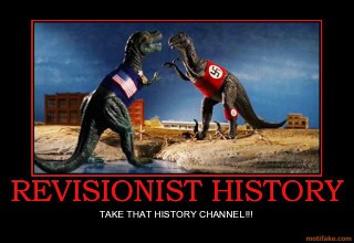 Revisionist History 1