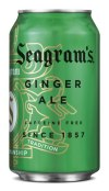 Seagrams_GingerAle_Can