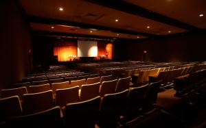 75_Auditorium-empty