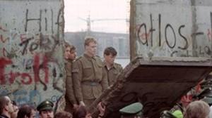 Berlin Wall ABC News
