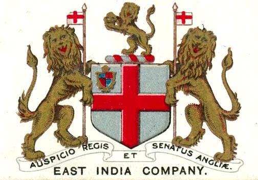 East India Co