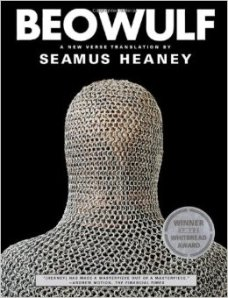 Beowulf Seamus Heaney