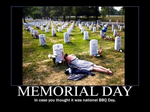 Memorial-day-not-for-bbq