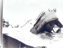 USS Meredith - navsource.org