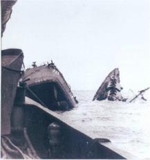 USS Meredith - wikimapia.org