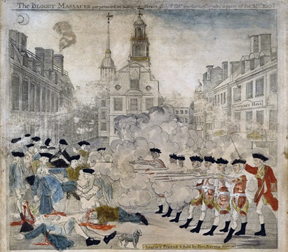 Boston_Massacre_high-res