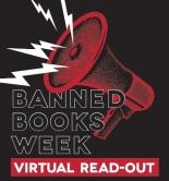BBW_VirtualReadout_logo3_LG