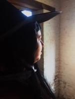 Krystal Witch 4