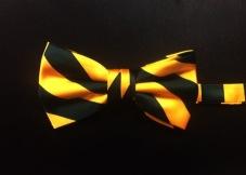 CBCS Bow Tie