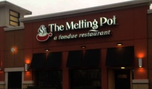 Melting Pot Raleigh