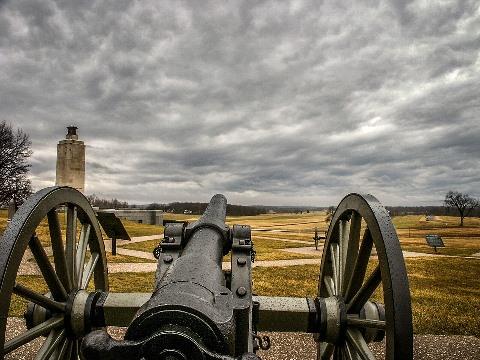 gettysburg-350058_960_720