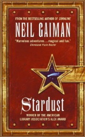 Stardust cover
