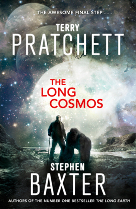 long cosmos cover