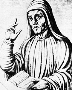 St. Alcuin