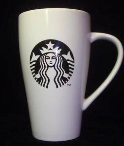 starbucks-2014-white-black-tall-coffee-tea-latte-logo-mermaid-mug-cup-16-oz-5184e4f9061c79de0fc3fb2f1ea0479d