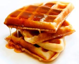 1_Waffle15_EQ_01