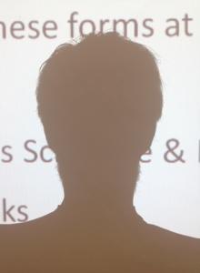MST3K Headshot