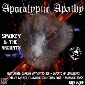 Smokey's Metal Album 7 resized