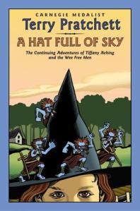 hat-full-of-sky-cover