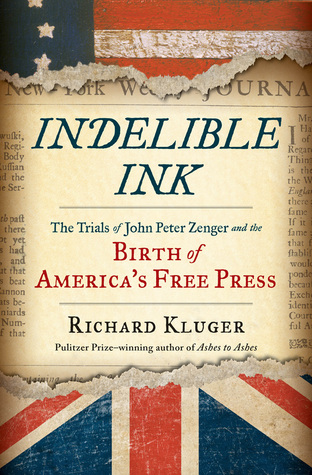 indelible-ink-cover