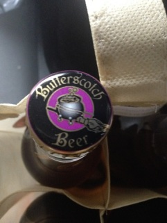 knockoff-butterbeer-top