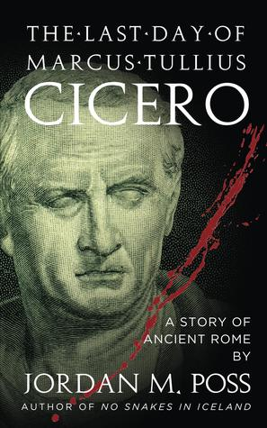 last-day-of-cicero-cover