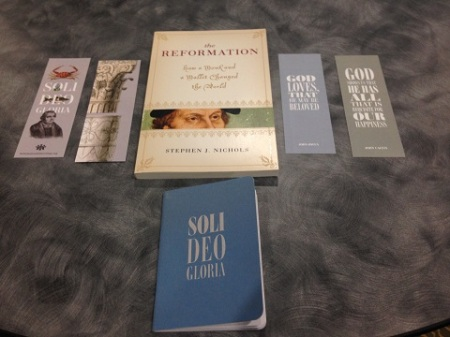 swag-from-reformation-bible-college