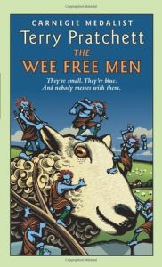 the-wee-free-men-cover