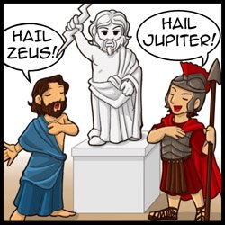 hail-zeus-and-jupiter
