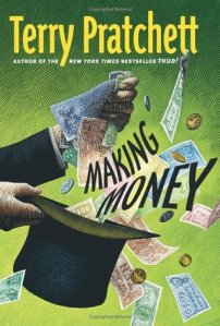 making-money-cover